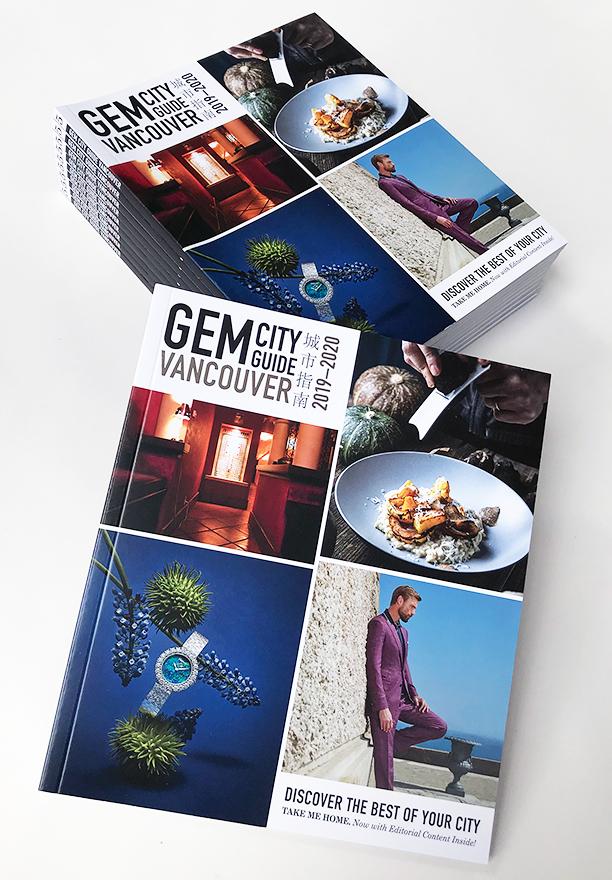 Gem City Guide 2019 Cover Shot